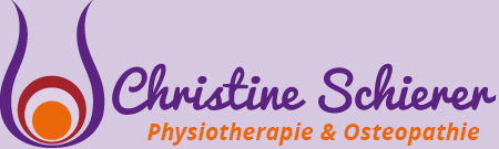 Physiotherapie Schierer